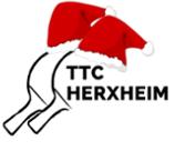 TTC-Herxheim